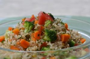 Foto: arroz relleno2