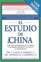 Foto: Libro - El Estudio de China